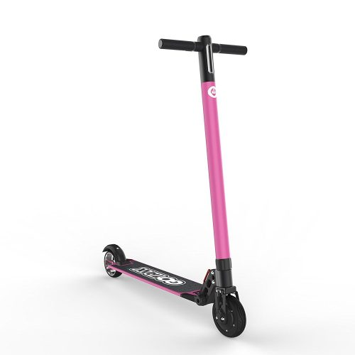 GOTRAX Glider Electric Scooter for Kids & Adults up to 264LBS-Electronic Scooter for Adults