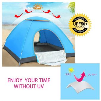 HEPHEAS-pop-up-tents
