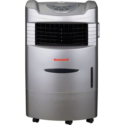 Top 10 Best Evaporative Air Coolers in 2021