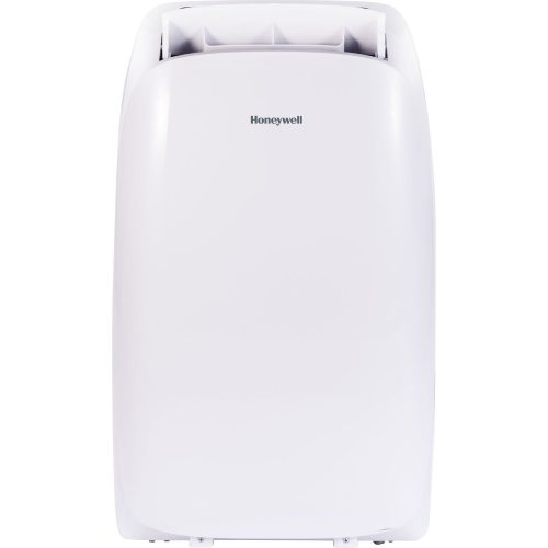 Honeywell HL12CESWW HL Series 12,000 BTU Portable Air Conditioner
