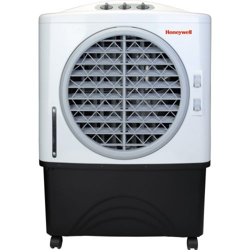 Honeywell Honeywell Indoor-Outdoor 100 Pint Portable Evaporative Air Cooler