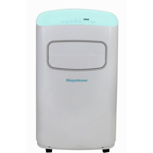 Keystone KSTAP14CL 115V Portable Air Conditioner