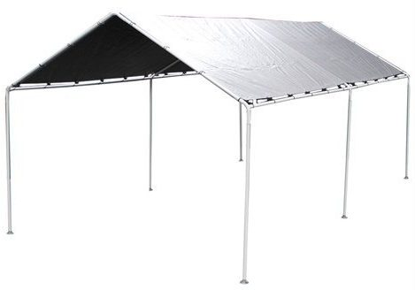 King-Canopy-car-canopies