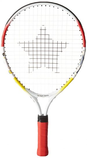 Le Petit Tennis Racquet 17 Inches