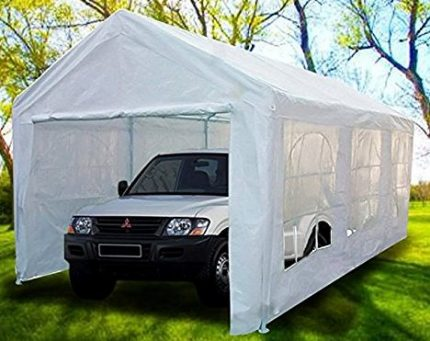 Peaktop-car-canopies