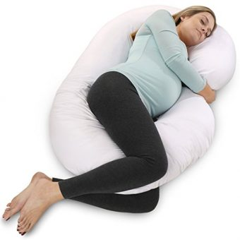 PharMeDoc-pregnancy-pillows