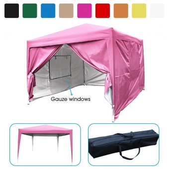 Quictent-pop-up-tents