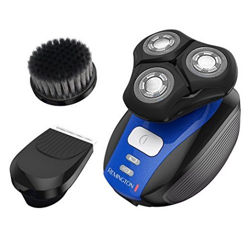 Remington XR1400 Verso Wet & Dry Men's Shaver
