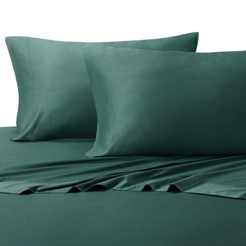 Royal Hotel Silky Soft Bamboo California King Cotton Sheet Set