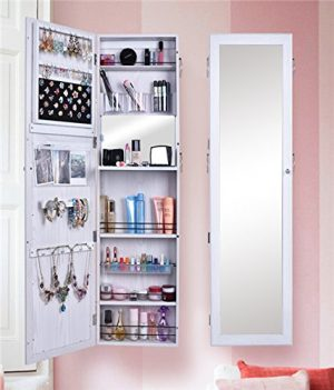SHELVING-SOLUTIONS-mirrored-jewelry-cabinets