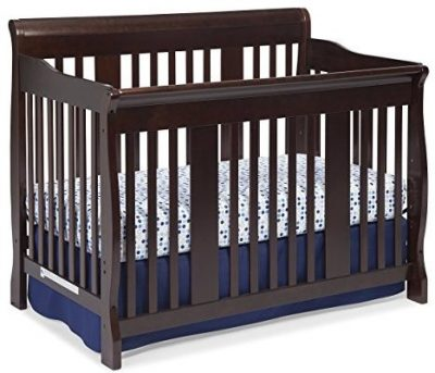 Stork-Craft-baby-cribs