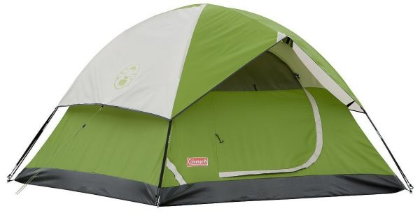 Sundome-3-person-tents