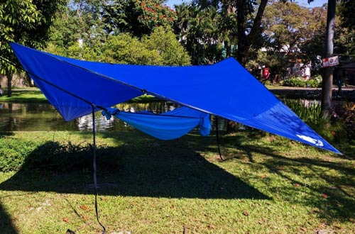 canopy tarps for sale