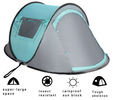 Vitchelo-pop-up-tents