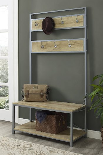 Top 10 Best Coat Racks in 2019