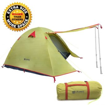 WEANAS-3-person-tents