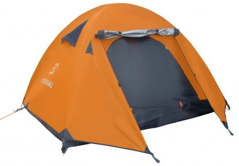 Winterial-3-person-tents