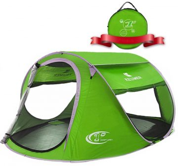 ZOMAKE-pop-up-tents