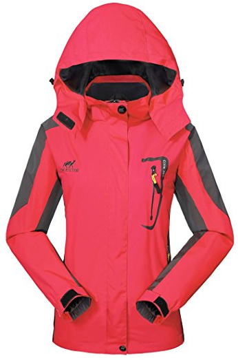 GIVBRO-women-waterproof-jackets