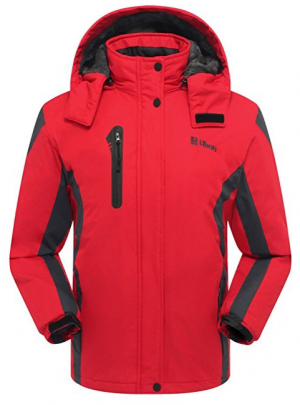 women-waterproof-jackets