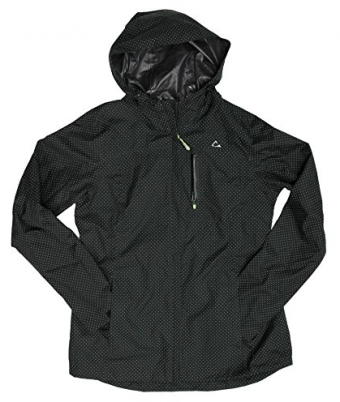 Paradox-women-waterproof-jackets
