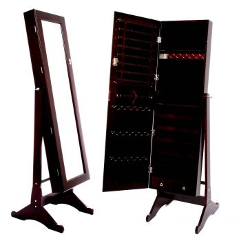 bargaintrooper-mirrored-jewelry-cabinets