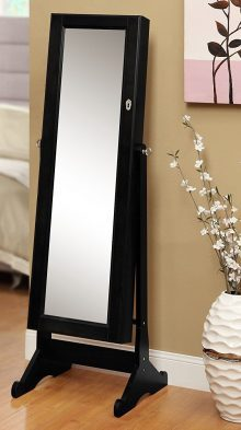eHomeProducts-mirrored-jewelry-cabinets