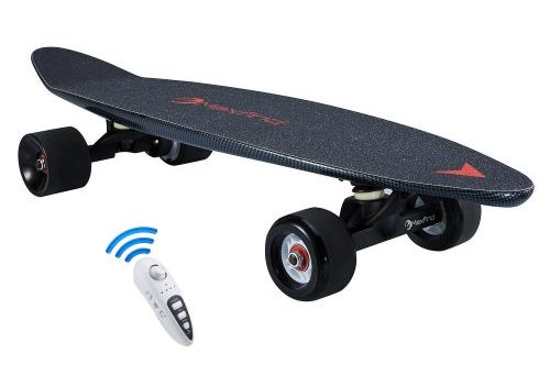 maxfind Max C Electric Skateboard