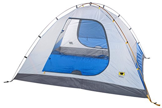 Mountainsmith-3-person-tents