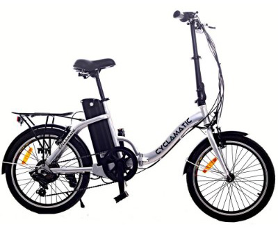 Top 9 Best Electric Bikes Under $800 in 2018 Reviews