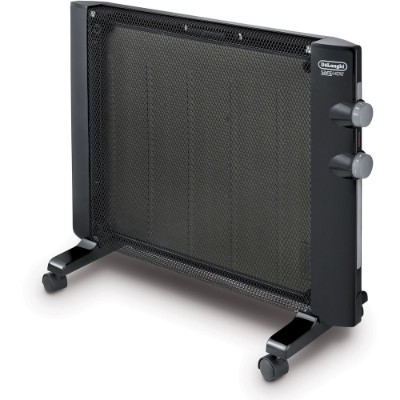 Top 5 Best Convector Heaters in 2019 Reviews