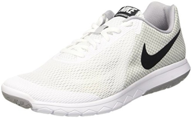 nike tennis shoes under $50