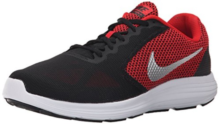 Top 10 Best Cheap Running Shoes under $50 in 2021 Reviews
