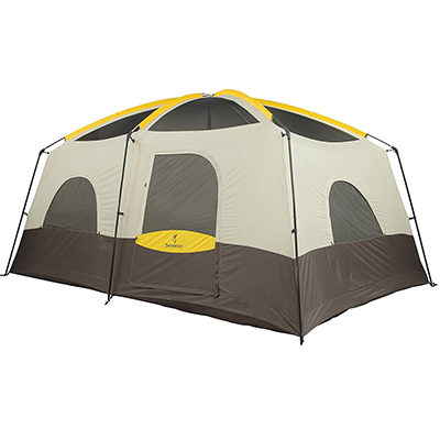 Browning Camping Big Horn Family or Hunting Tent