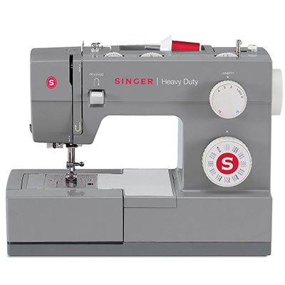 SINGER Sewing 4432 Heavy Duty High Speed Sewing Machine