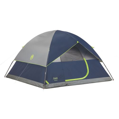 Top 10 Best Cheap Camping Tents in 2018 Reviews