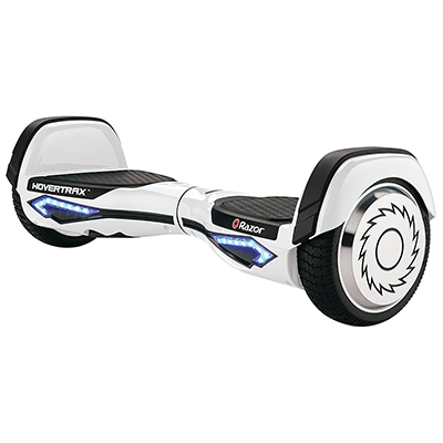 Top 10 Best Cheap Hoverboards in 2018 Reviews