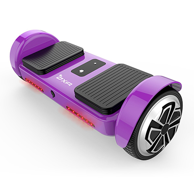 OXA Hoverboard Self Balancing scooter UL 2272 Double Patented Personalized hoverboard