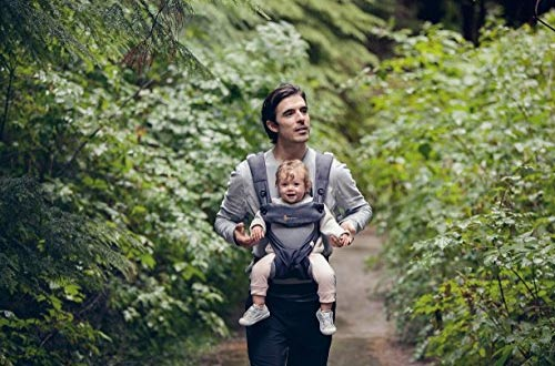 Top 10 Best Baby Carriers Reviews In 2018