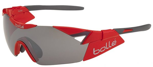 Bolle-cycling-glasses