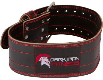 Dark-Iron-Fitness-weight-lifting-belts
