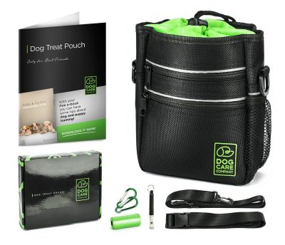 DogCareCompany-dog-carrier-backpacks