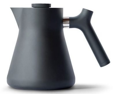 Fellow Raven Stovetop 1L Tea Kettle
