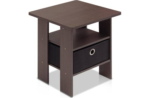 Table Bedroom Night Stand