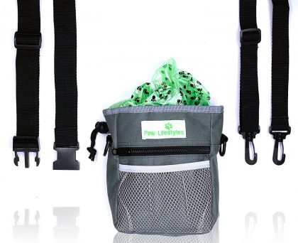 Paw-Lifestyles-dog-carrier-backpacks