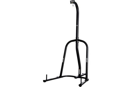 Everlast Single-Station Heavy Bag Stand Perfect