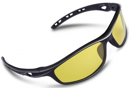 RIVBOS-cycling-glasses