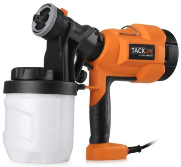 Tacklife-paint-sprayers
