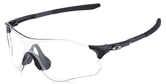 Oakley-cycling-glasses