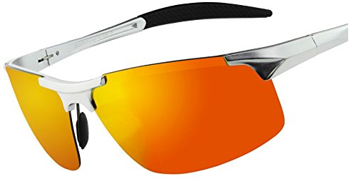 Duco-cycling-glasses